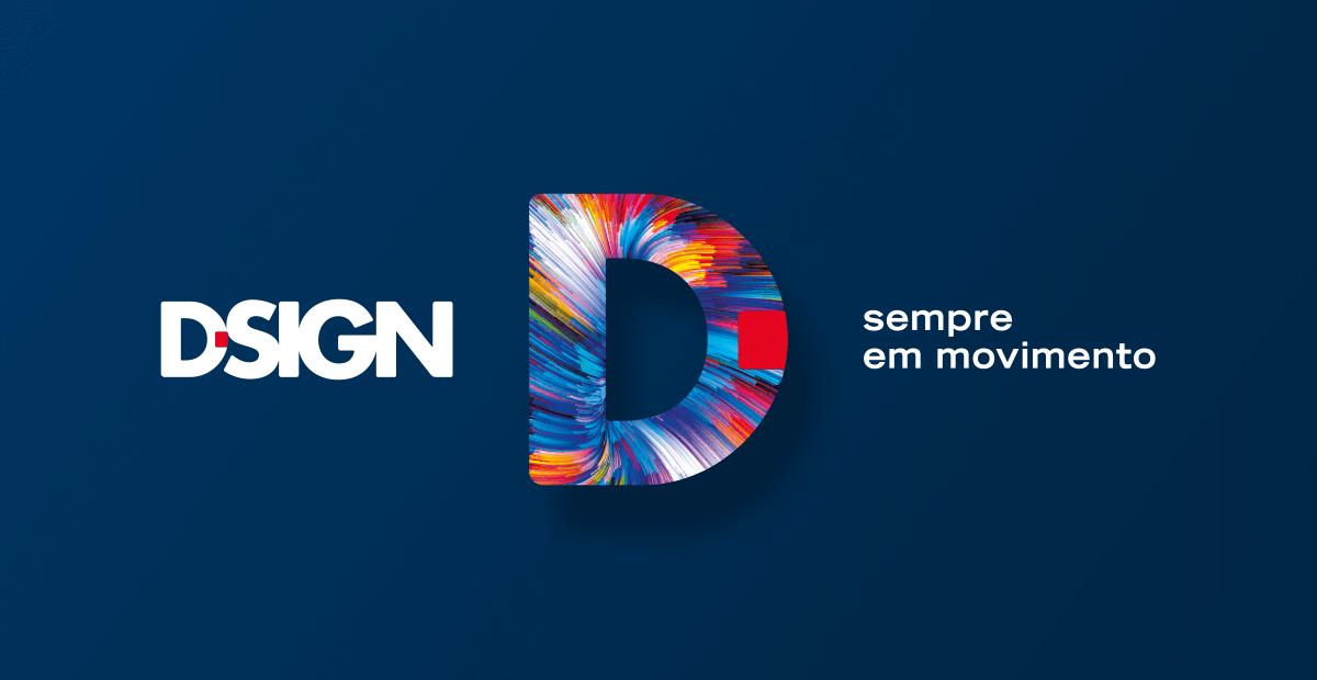 (c) D-sign.com.br